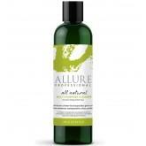 Allure All-Purpose Cleaner 8oz
