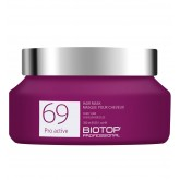 Biotop Professional 69 Pro Active Curly Hair Mask