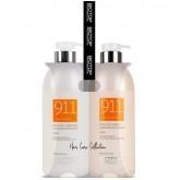 Biotop Professional 911 Quinoa Litre Duo