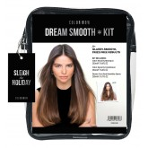 Color Wow Dream Smooth Kit 3pk