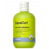 DevaCurl No-Poo Original Cleanser 12oz