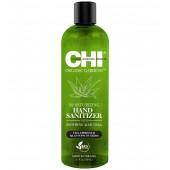 CHI Organic Gardens Moisturizing Hand Sanitizer 5.7oz