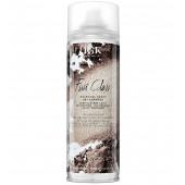 IGK First Class Charcoal Detox Dry Shampoo 6oz