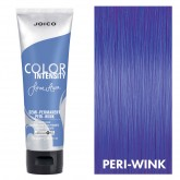 Joico Color Intensity Peri-Wink 4oz