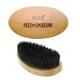 1922 By J.M. Keune Military Brush