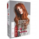 Lanza Healing ColorCare Perfect Match 3pk