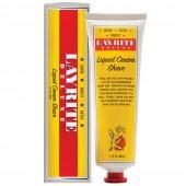 Layrite Liquid Cream Shave 4oz