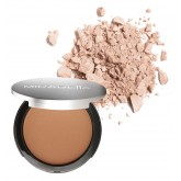 Mirabella Pretty Pure Press Powder Foundation