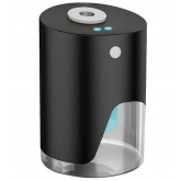 Allure Mini Intelligent Sprayer Sanitizer Dispenser