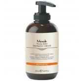 Nook Kromatic Color Enhancing Cream Mandarine 8.5oz