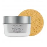 Skeyndor MyMask Dark Charcoal Purifying Mask 50ml