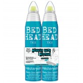 Bed Head Masterpiece Shine Spray 10oz 2pk