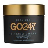 Go 24/7 Styling Cream 2oz
