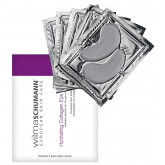 Wilma Schumann Hydrating Collagen Booster Eye Pads 5pk