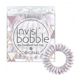 Invisibobble Original Hair Rings Marblelous 3pk - St. Taupez