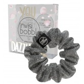 Invisibobble Sprunchie - You Dazzle Me