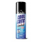 Andis Cool Care Plus Cleaner 15oz