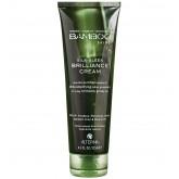 Alterna Bamboo Shine Silk Sleek Brilliance Cream 4.2oz
