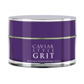Alterna Caviar Anti-Aging Style Grit Flexible Texturizing Paste 1.9oz