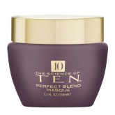 Alterna Ten Perfect Blend Masque 5.1oz