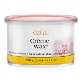 Gigi Cream Wax 14oz