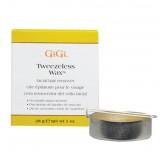 GiGi Microwave Tweezeless Wax 1oz