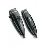 Andis Pivot Motor Clipper & Trimmer Combo