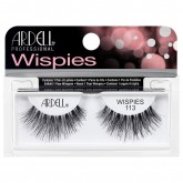 Ardell Natural Lashes Wispies 113 Black