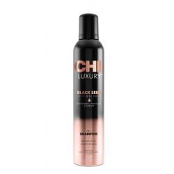 CHI Luxury Dry Shampoo 5.3oz