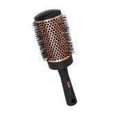 CHI Luxury Large Round Brush