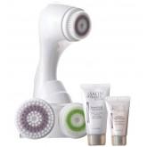 Satin Smooth Hydrasonic Dermal Cleansing Kit 6pk