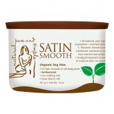 Satin Smooth Organic Soy Wax 14oz