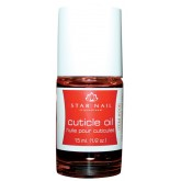 Quick Dry Cuticle Oil 0.5oz