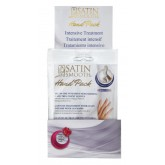 Satin Smooth Hand Treatment Pair