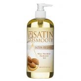 Satin Smooth Satin Release Wax Residue Remover 16oz