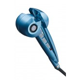 Babyliss PRO Miracurl Styling Tool