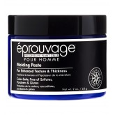 Eprouvage For Men Molding Paste 2oz