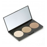 Fab Brows Trio Contour Palette