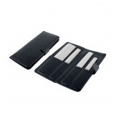 Esquire Grooming The Cutting Comb Set