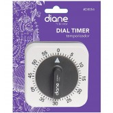 Fromm Dial Timer