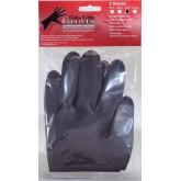 Get A Grip Gloves 2pk