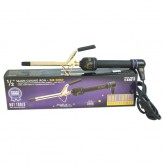 """Hot Tools 1/2"""" Spring Curling Iron"""