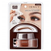 i.Envy Brow Stamp Kit