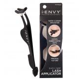 i.Envy Easy Grip Lash Applicator