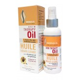 Segals Skin Therapy Oil 4oz