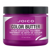Joico Color Butter Pink 6oz