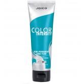 Joico Color Intensity Aqua Flow 4oz