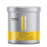Kadus Visible Repair In-Salon Treatment 25oz