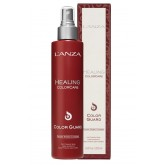 Lanza Color Care Color Guard 6.8oz