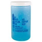 Marianna Blue Styling Gel Extra Firm